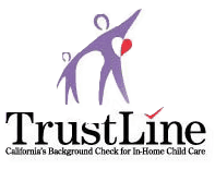 Angeles Mannies nanny Agency Los Angeles Celebrity Staffing
