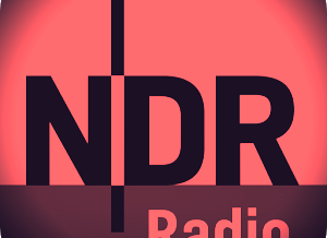 Danny the Manny on National Domestic Radio