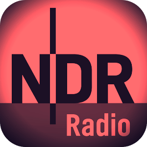 NDR Radio Danny the Manny, Angeles Mannies Childcare Staffing in LA National Domestic Radio