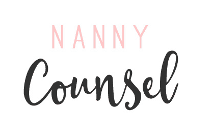 nanny councel brooke weglarz interview with danny the manny male nannies, nanny, manny agency